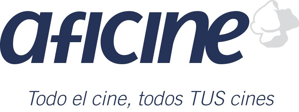 Logo Aficine MATAS oct2016