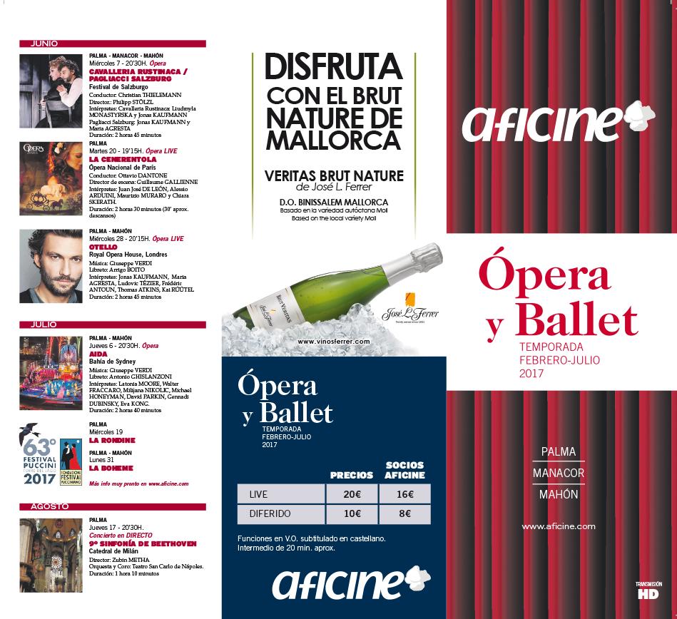 Opera y ballet 2017(1)-1