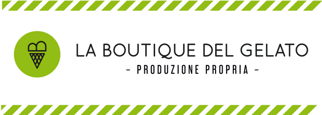 boutique2017