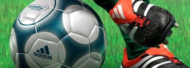 los-10-mejores-juegos-de-futbol-para-iphone-y-ipad