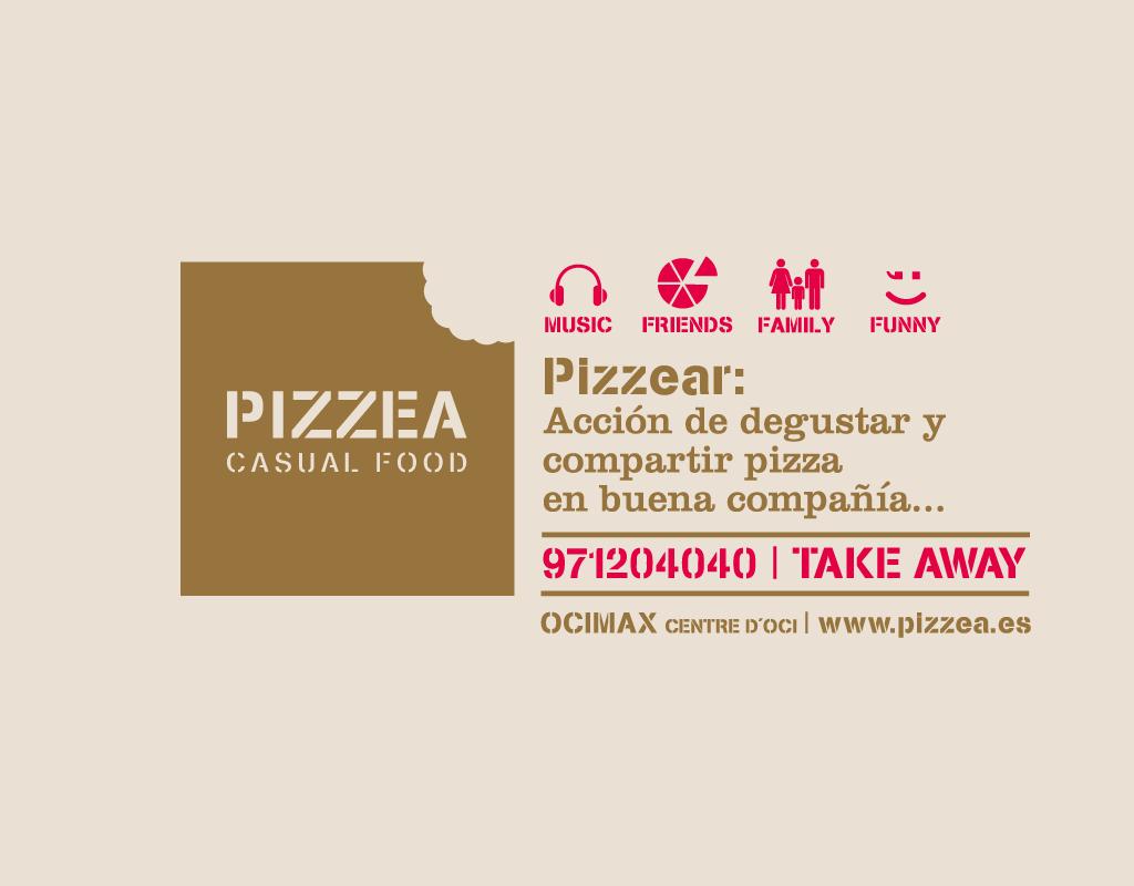 pizzeabanner