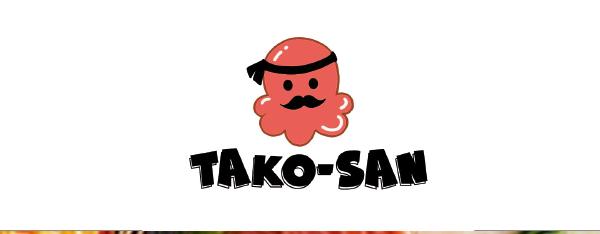 TAKO-SAN