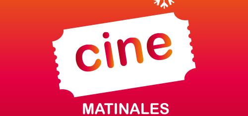 MATINALES-1