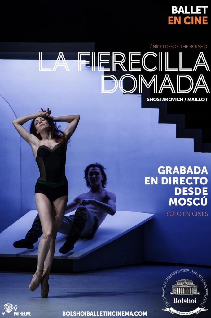 73-la-fierecilla-domada_cartel_esp-681x1024