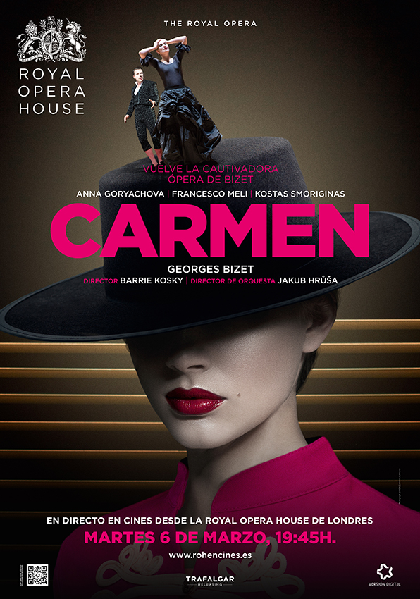 cartel_web_carmen_ROH