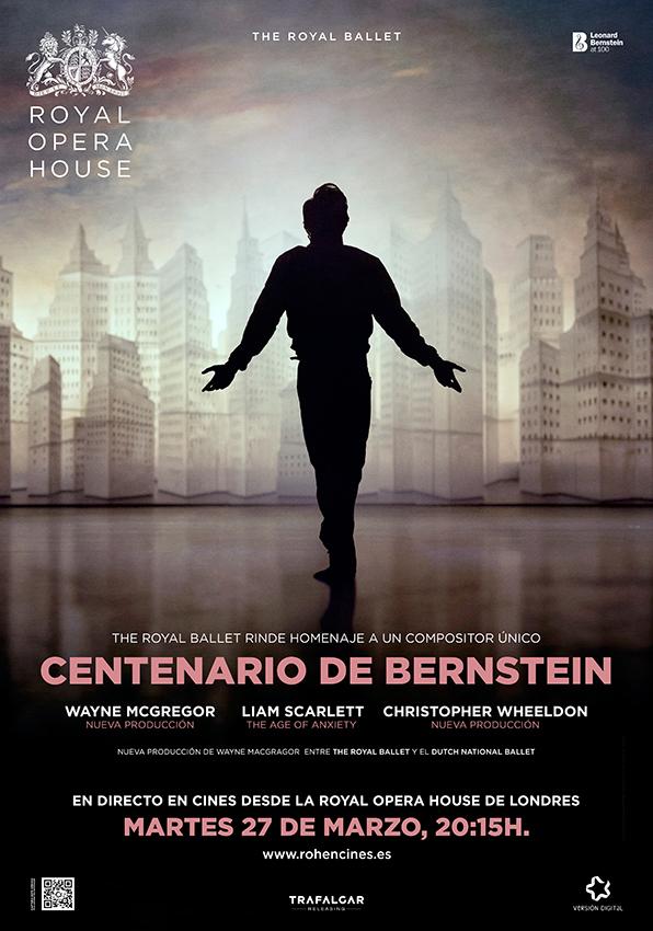 cartel_web_centanario_ROH