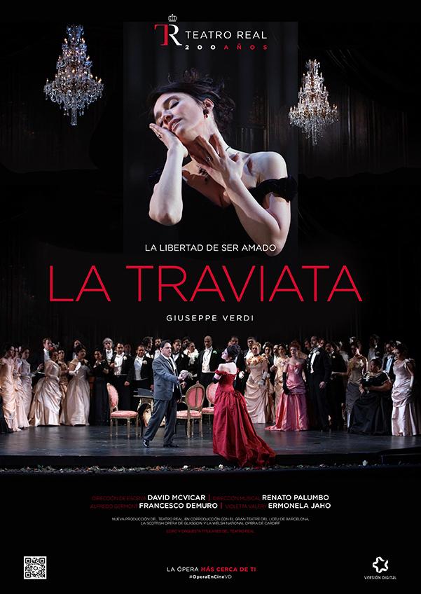 cartel_web_latraviata_teatroreal_17_18