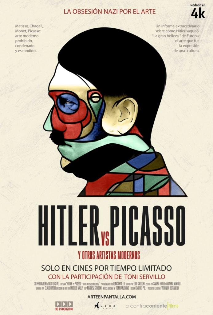 HitlerVsPicasso-693x1024