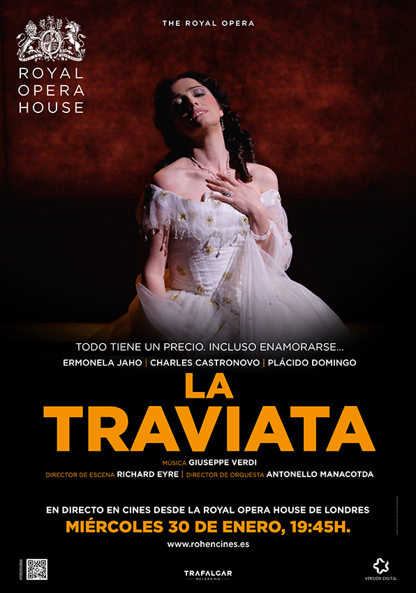 cartel_web_traviata_ROH