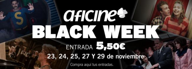 blackaficine