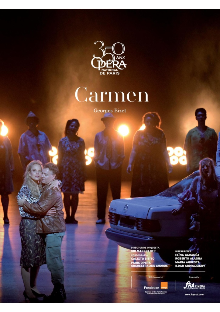 141-carmen-paris_cartel_esp-724x1024