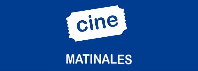 MATINALESblog copia