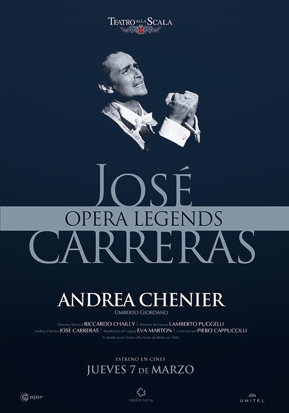 cartel_web_andrea_chenier_opera_legends