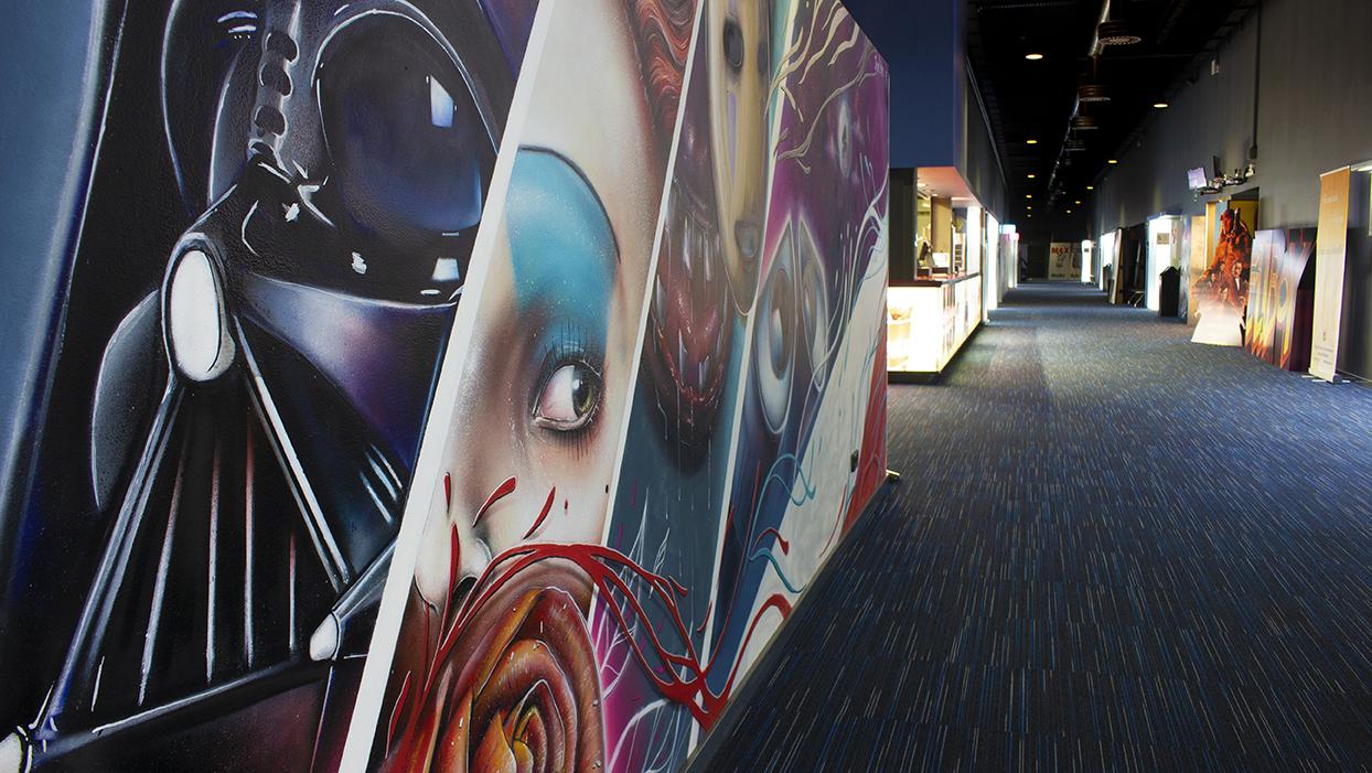 52_graffitis