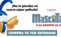 MASCOTAS_Aficine_Preventa_1010x410