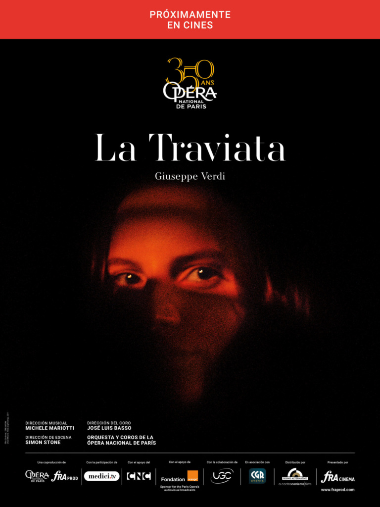 LA-TRAVIATA-ONP-RECORDED-SPANISH-768x1024