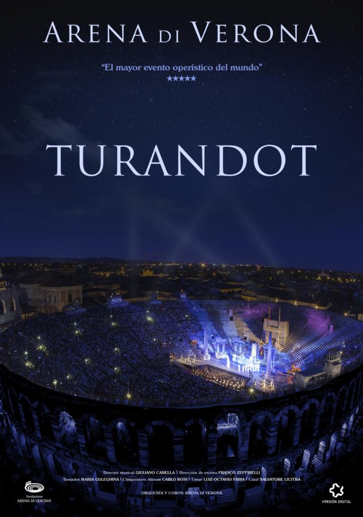 cartel_imprenta_turandot_verona-718x1024