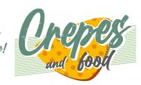 Crepes_and_Food_logoCMYK_baja