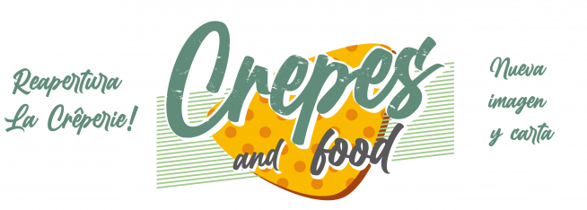 Crepes_and_Food_logoCMYK_baja