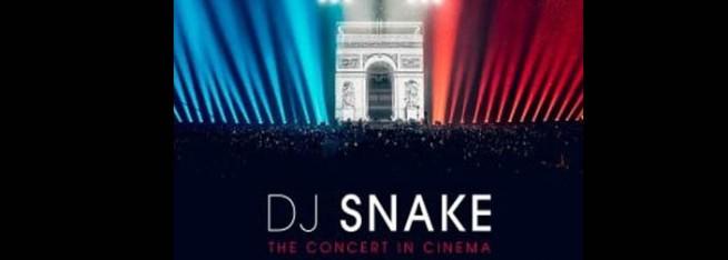 dj_snake_noticias1
