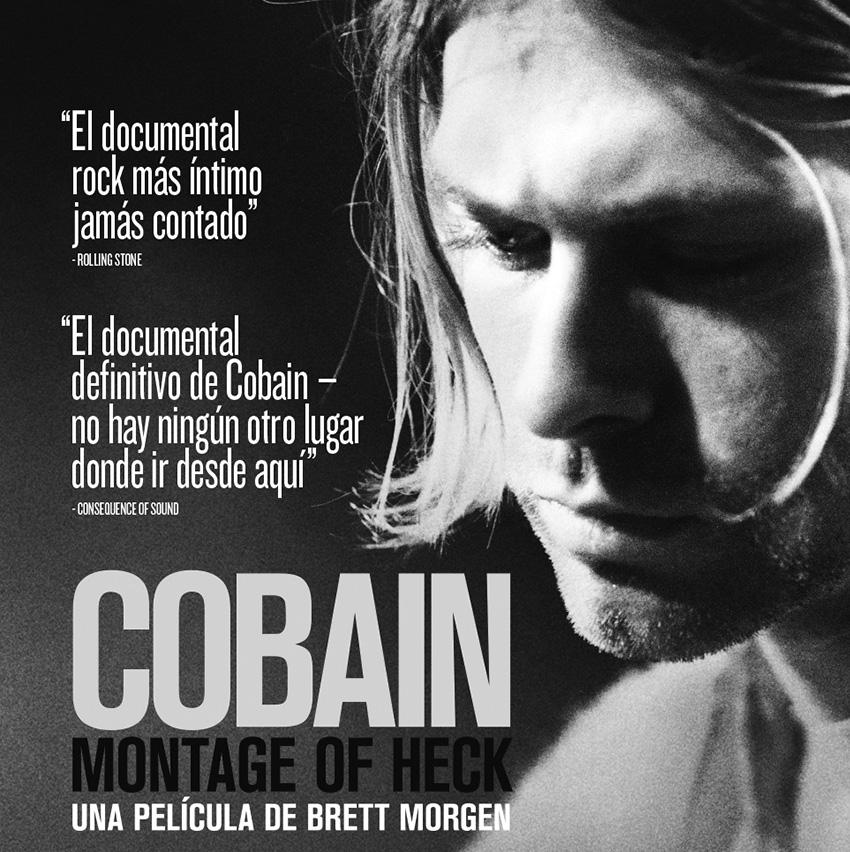 Cobain__Online