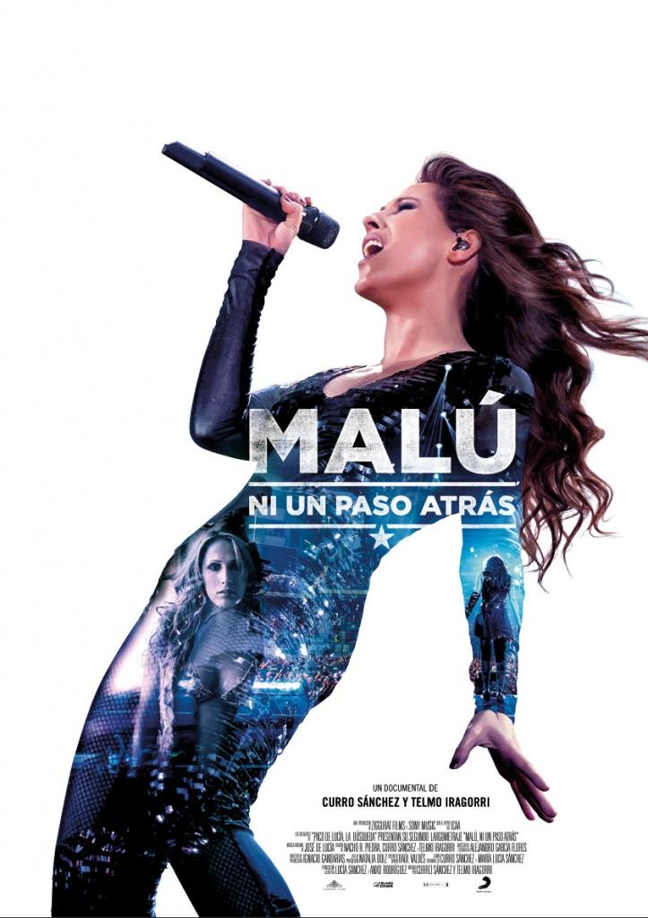 malu4