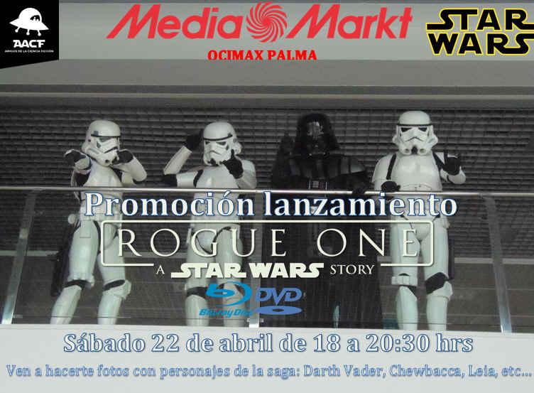 MediaMarktRogueOne1