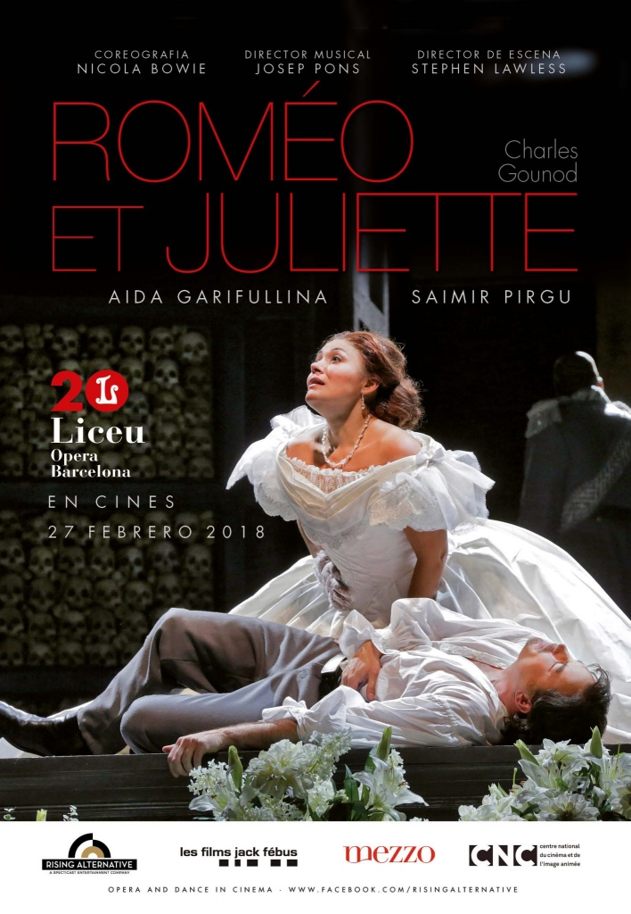 Roméo-Juliette-LIVE-Spanish-708x1024