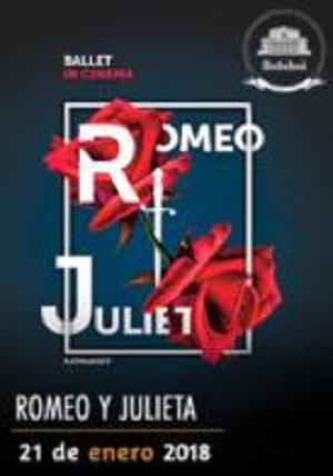 Romeo-y-Julieta