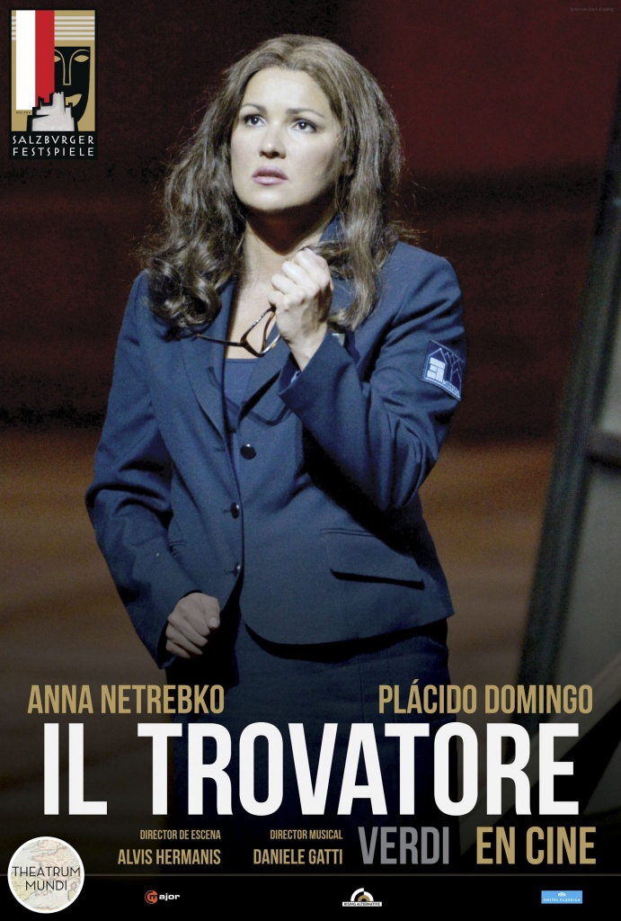 Il-Trovatore-Salzburg_Spanish_Email-Poster-691x1024