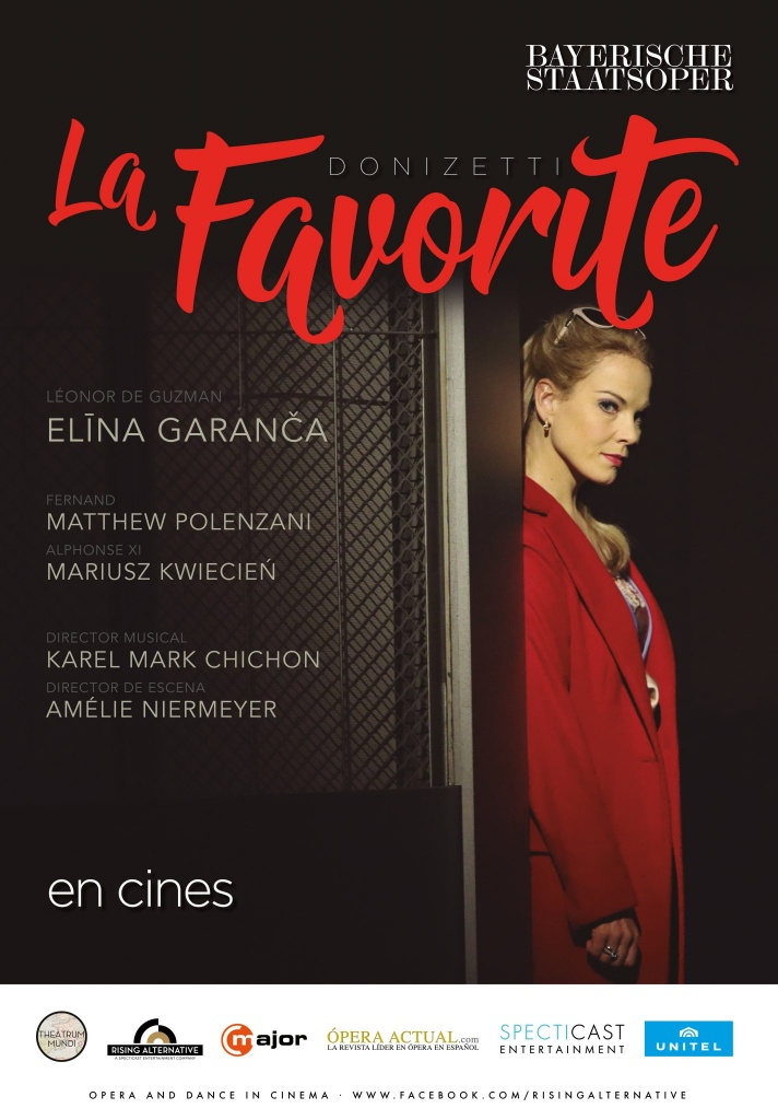 La-Favorite_Spanish-712x1024