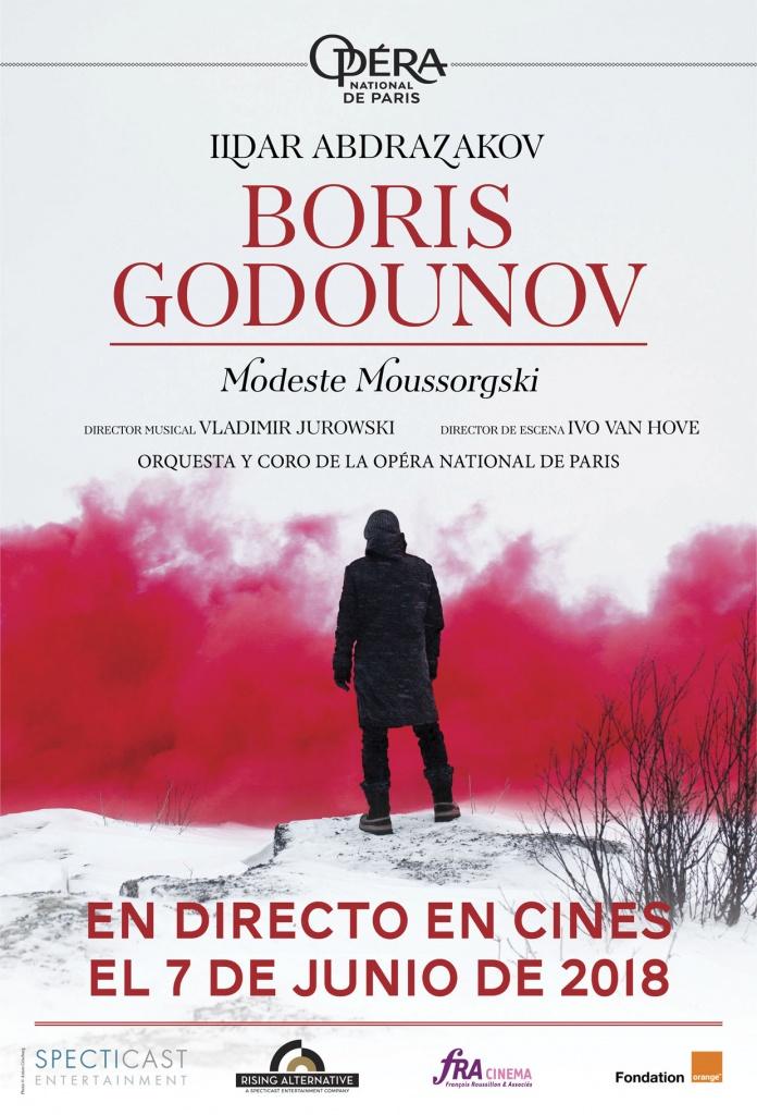 Boris-Godounov-ONP_Spanish-Live_Email-Poster-696x1024