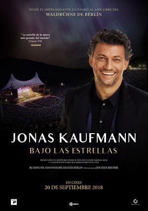 JONAS-KAUFMAN