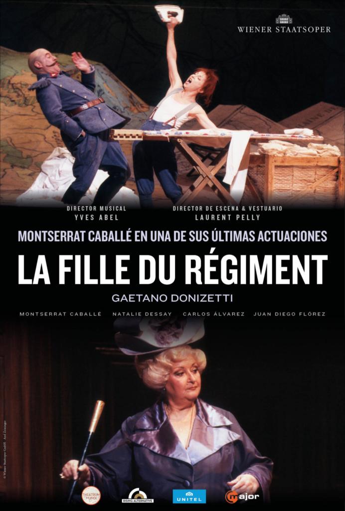 LA-FILLE-DU-REGIMENT-VIENNA-Spanish-Poster-692x1024