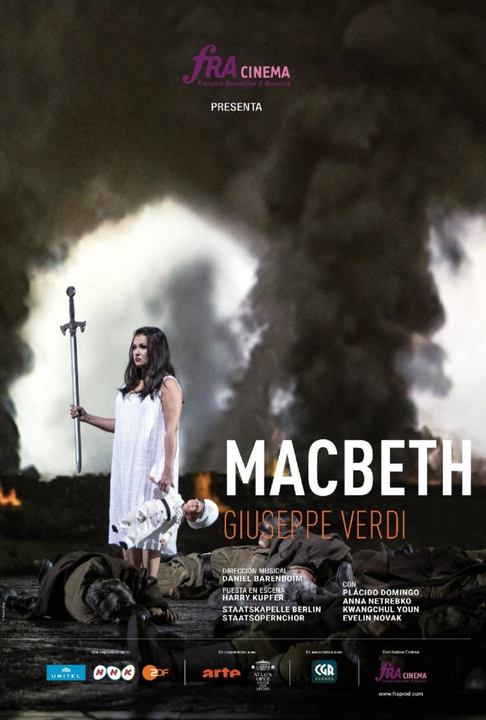 145-macbeth-berlin-692x1024