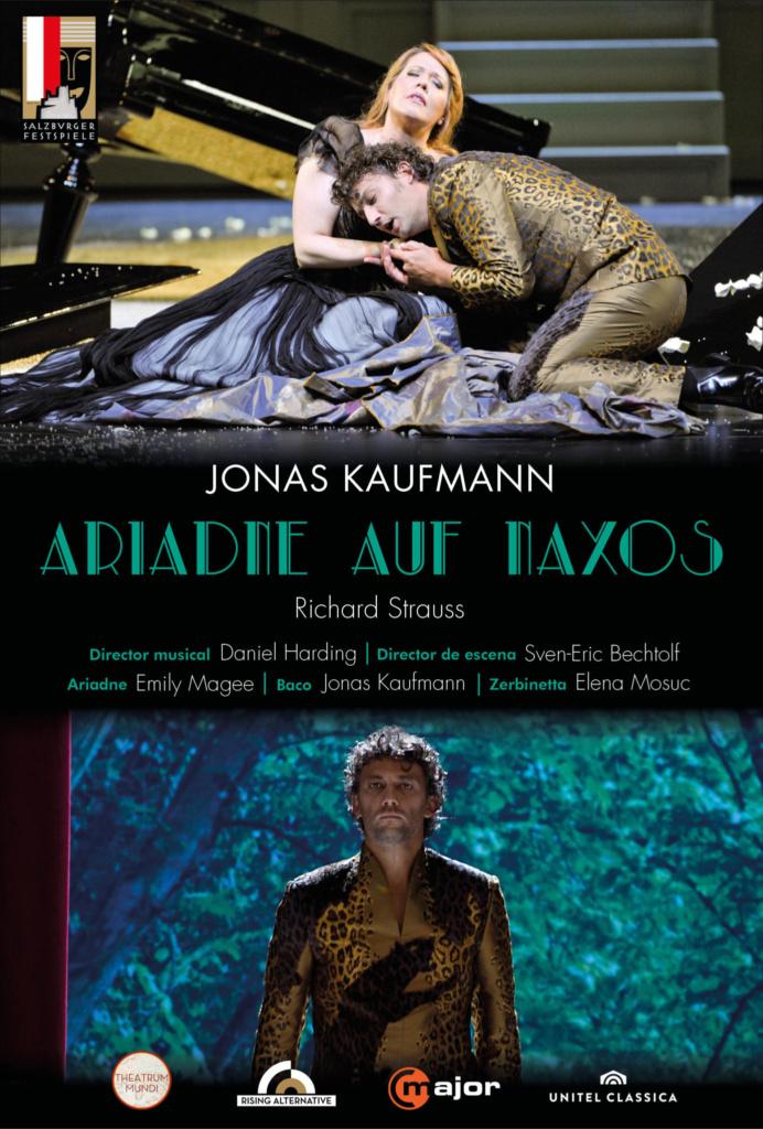 Ariadne-auf-Naxos-Español-692x1024