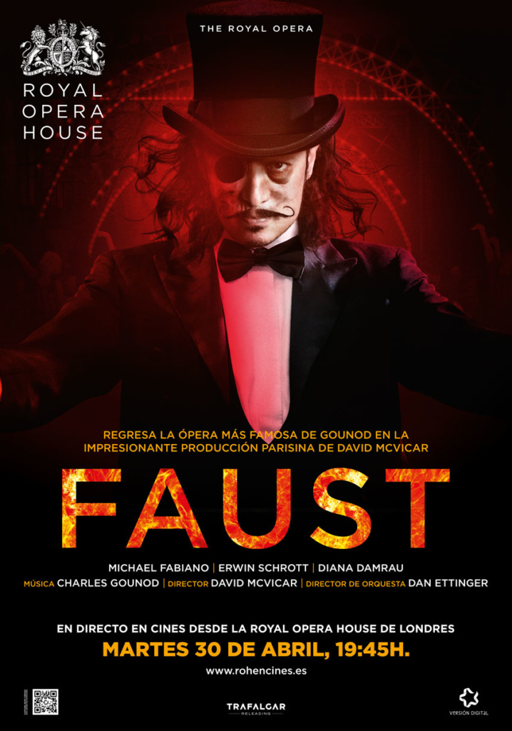cartel_web_faust_ROH-718x1024