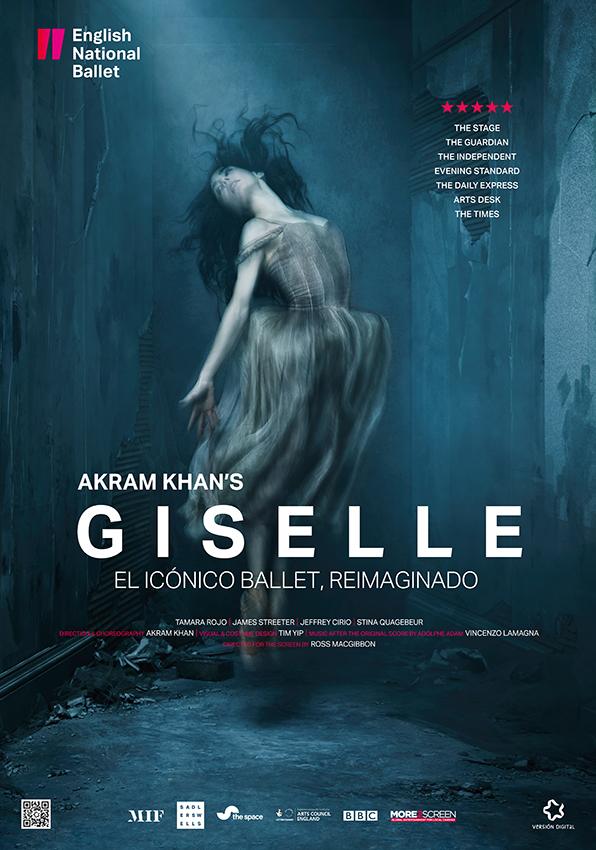 cartel_web_sinfecha_giselle