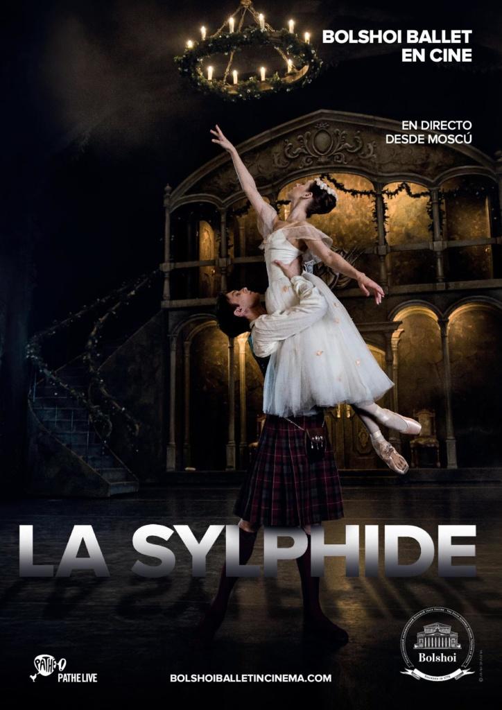 146-la-sylphide_cartel_esp-724x1024
