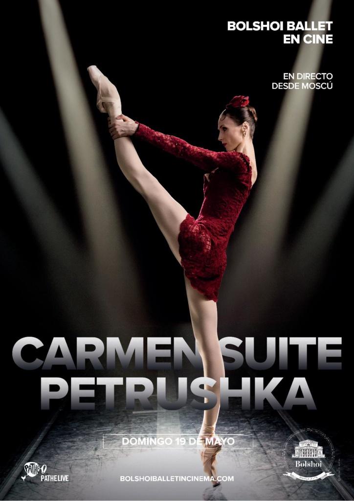 148-carmen-suite-petrushka_cartel_esp-724x1024