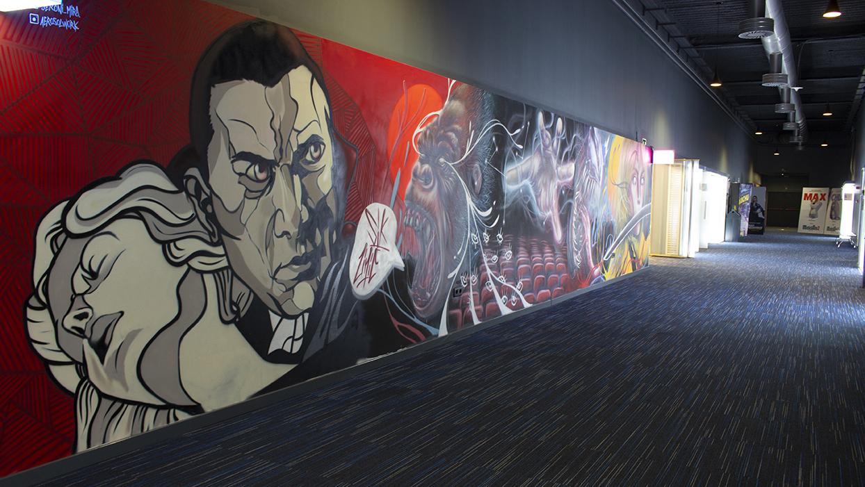 56_graffitis