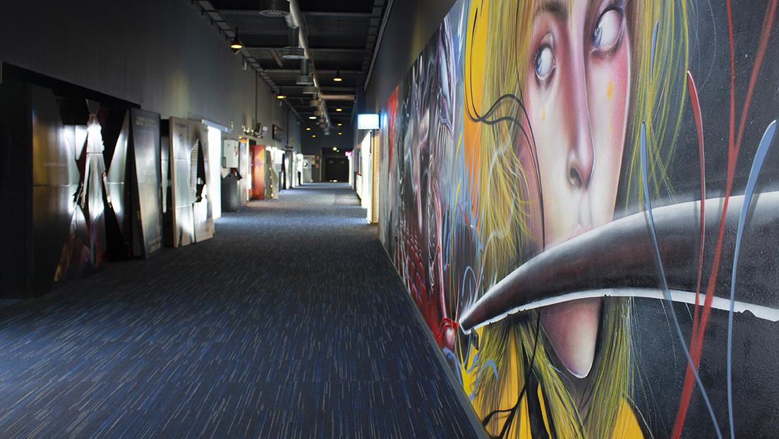 58_graffitis