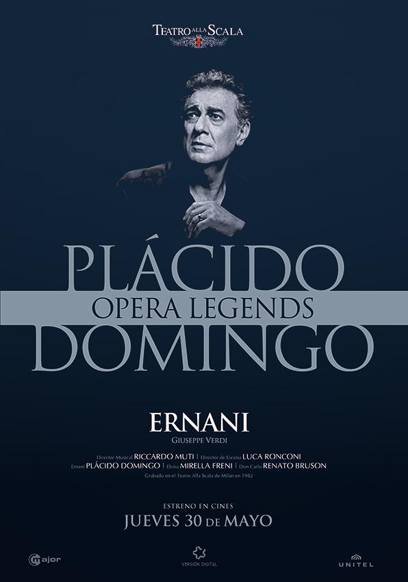 cartel_web_ernani_opera_legends