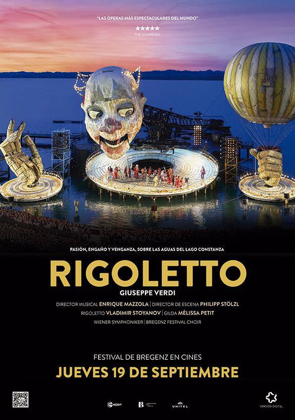 cartel_web_rigoletto_bregenz