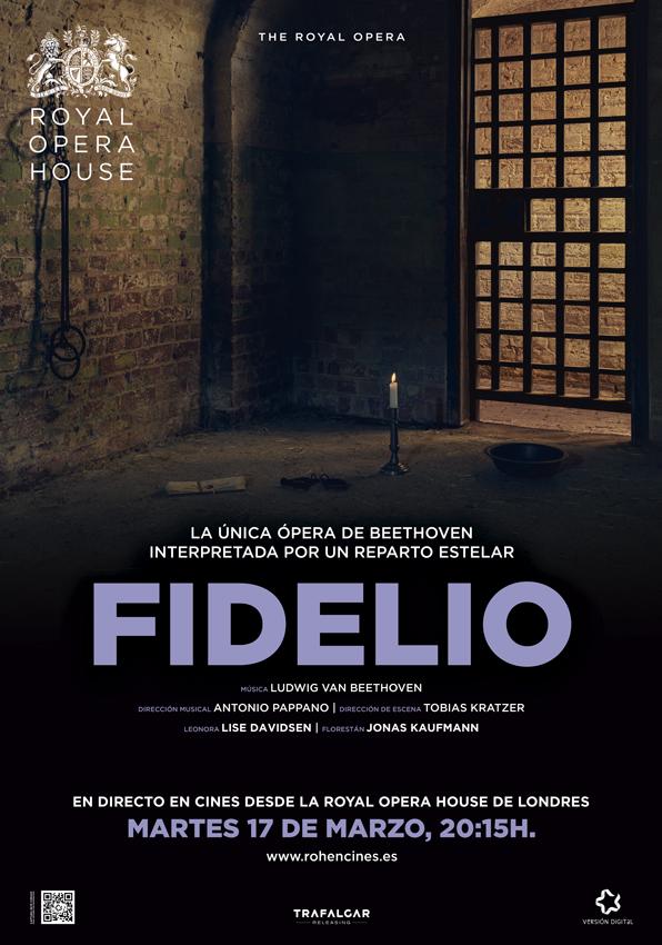 cartel_web_fidelio_ROH