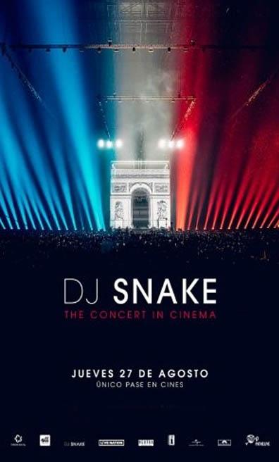 dj_snake_concert_in_cinema_2020